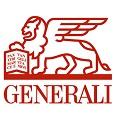 Généralli